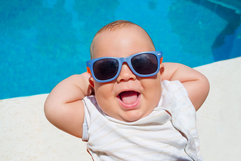 Tips for Taking Care of Baby Teeth